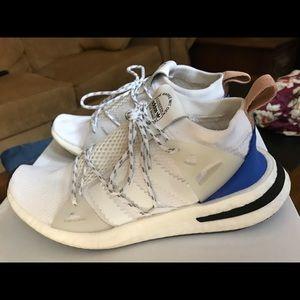 Adidas Arkyn W6